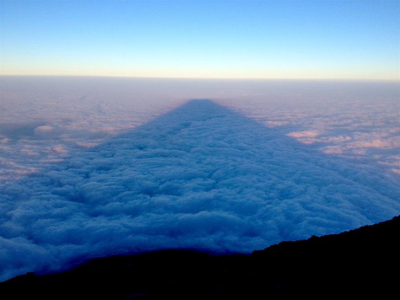 富士山ホームページ用