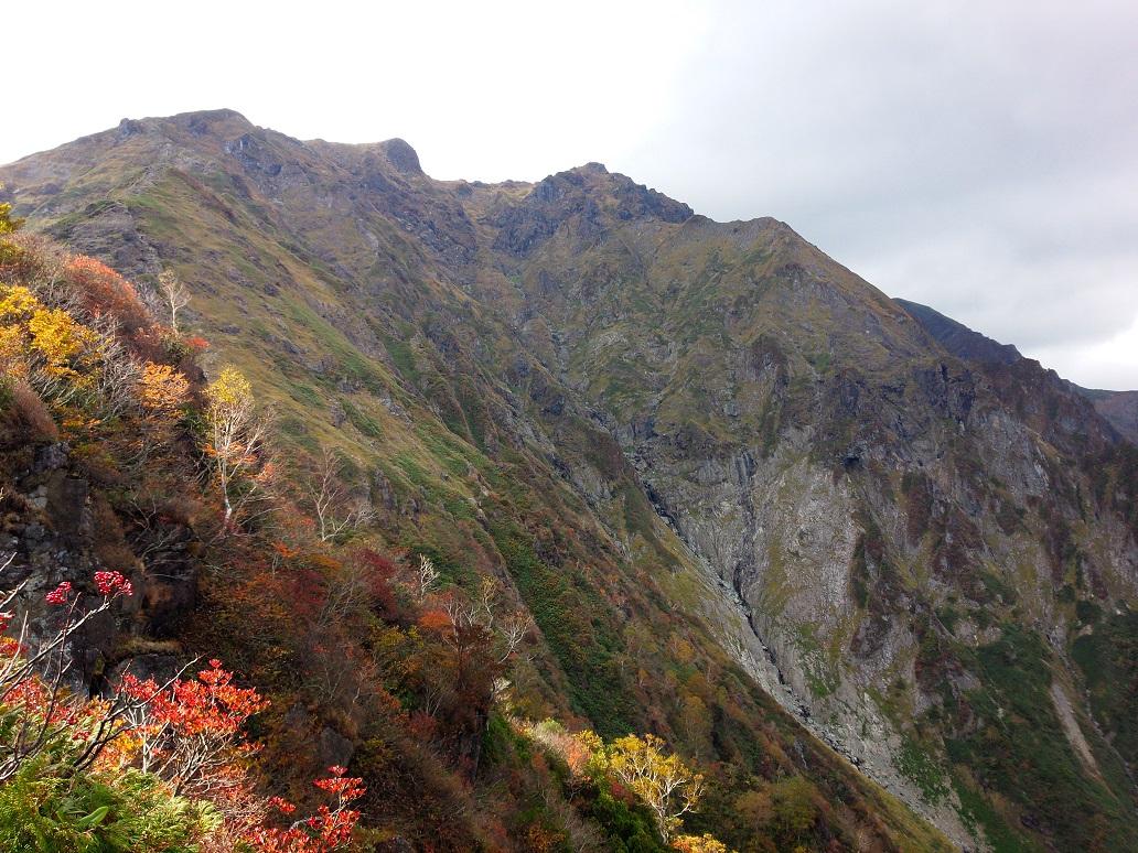 谷川岳ホームページ用